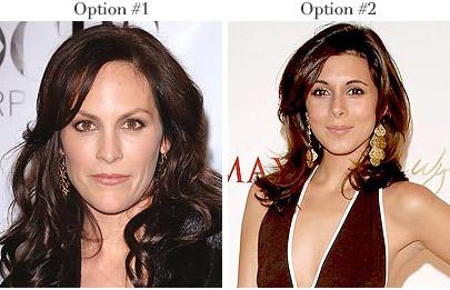 mig_options.jpg