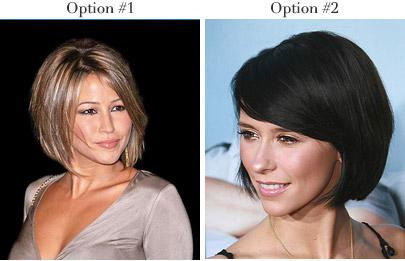 megan_options.jpg