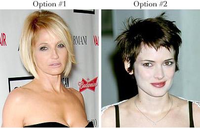 jill_options.jpg