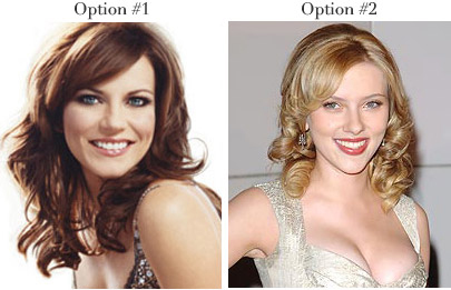 lori_options4.jpg
