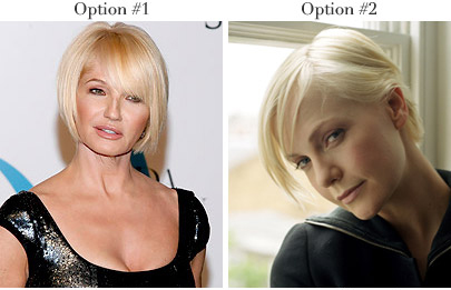 caroline_options1.jpg