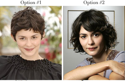 emily_options.jpg
