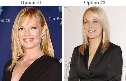 kristin_options.jpg