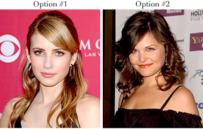 jennifer_options.jpg