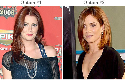 kristen_options.jpg
