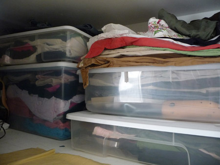 closet_close