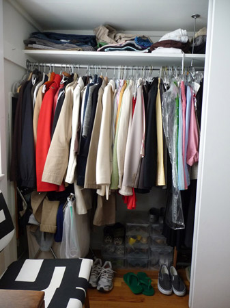 closet_left