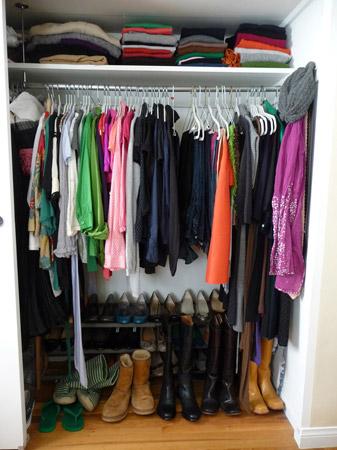 closet_right