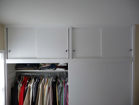 closet_top