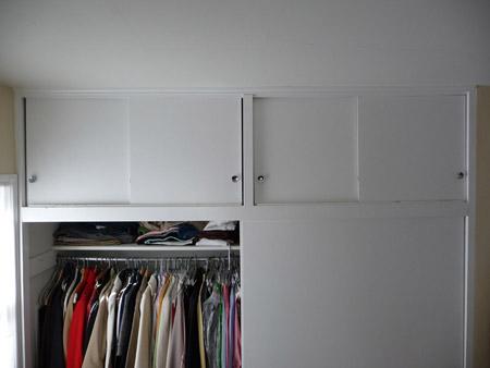 closet_top