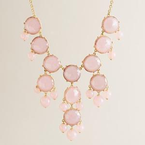 pinkcrew