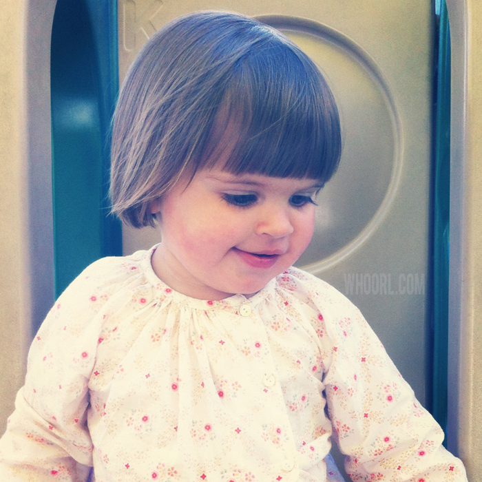 Haircut For Toddler Girl With Fine Hair Find Hairstyle