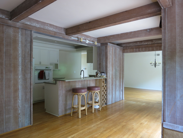 Updating Wood Paneling How To Update Wood Paneling Wb Designs - 28+ [ Updating Wood Paneling ] 25 Best Ideas About Wood Paneling