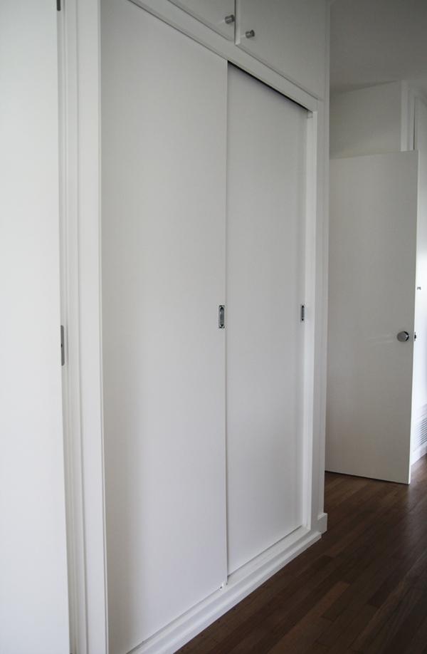 l_closet