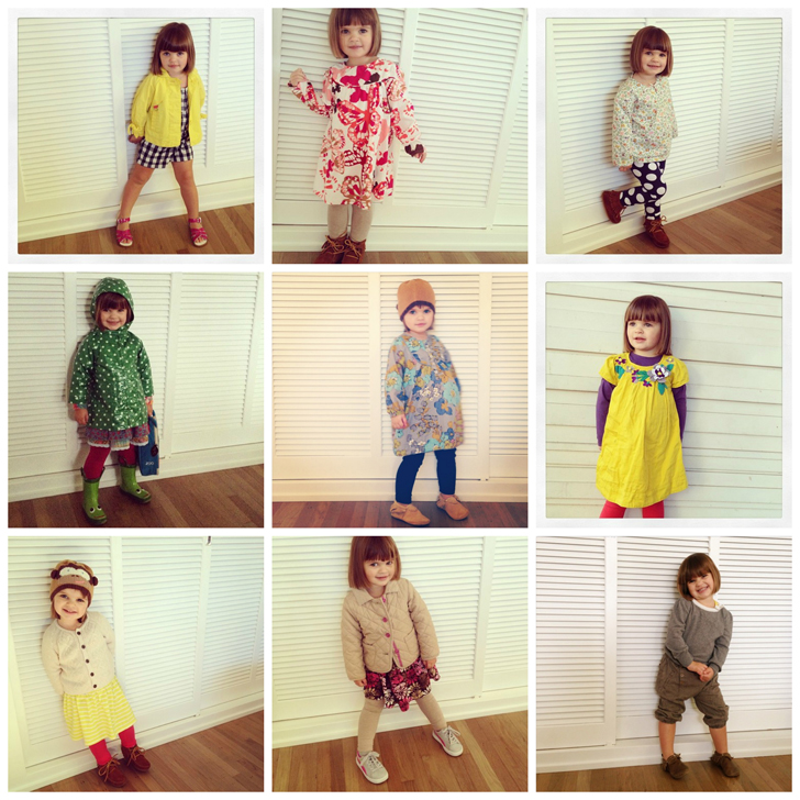 w_clothes