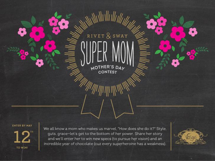 SuperMom_Blogger_Main_800px