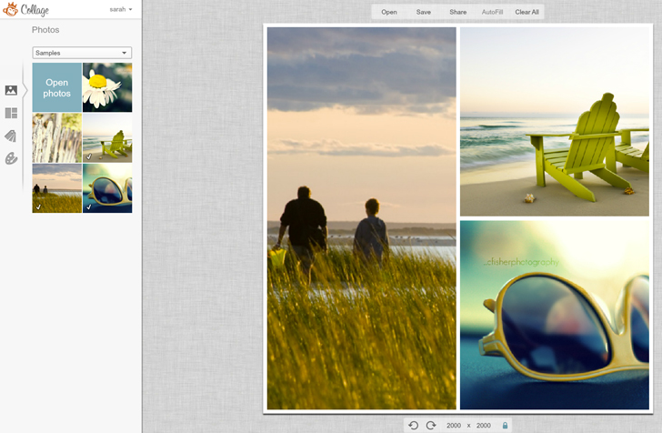 best tips for editing photos and creating great graphics