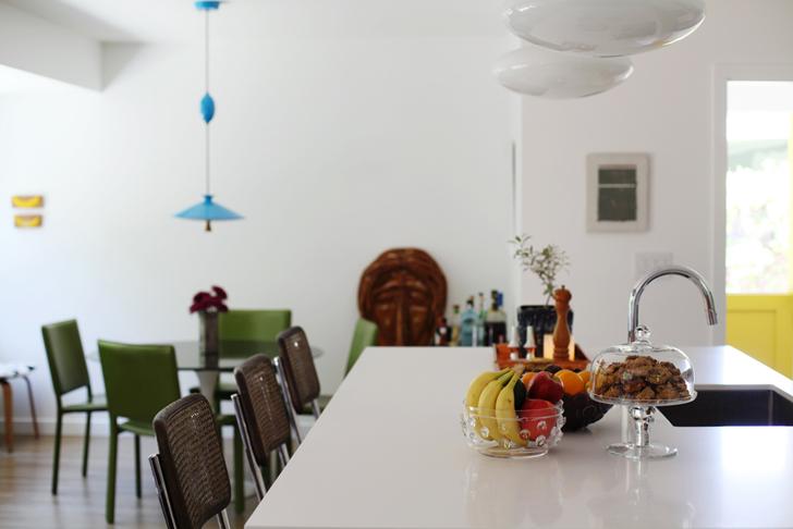 whoorl kitchen remodel