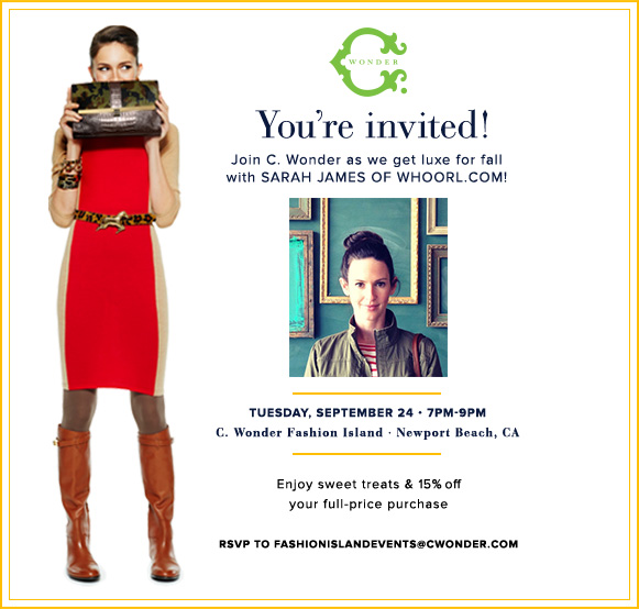 PR-Luxe-Events-with-bloggers_invite_Sarah-James-of-Whoorl