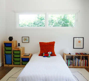 whoorl home tour