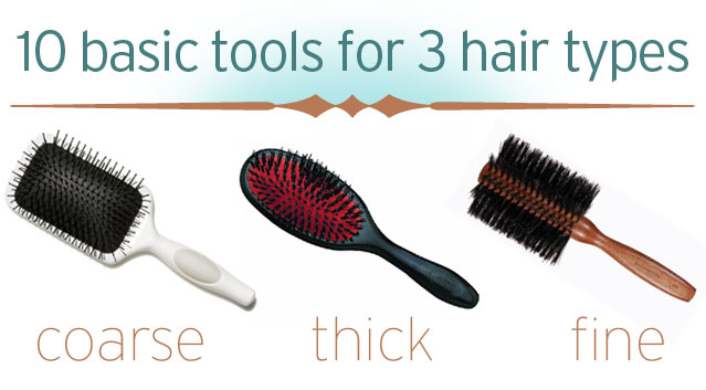 tools-different-hair-types