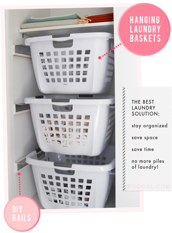 hanginglaundry1