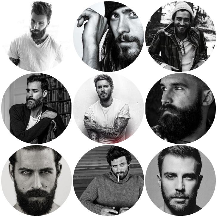 beardcircle