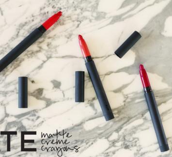 bite beauty matte creme crayon