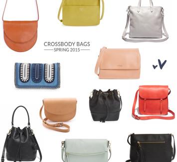 crossbodybags