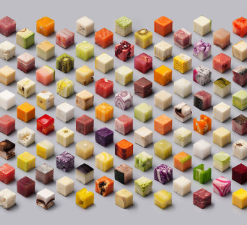 foodcubes