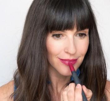 bite-beauty-lipstick
