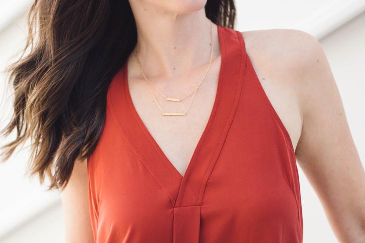 cuyana-maxi-dress-neckline