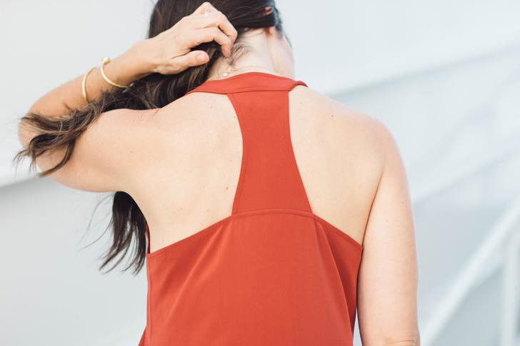cuyana-maxi-dress-red