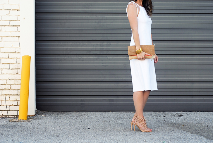 marie-hell-tied-white-dress-classic