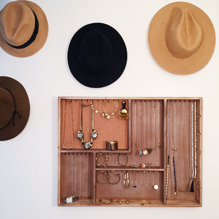 wood-jewelry-organizer