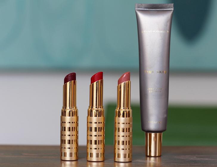 beautycounter-tint-skin-lip-sheer