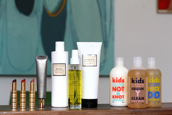 beautycounter_products