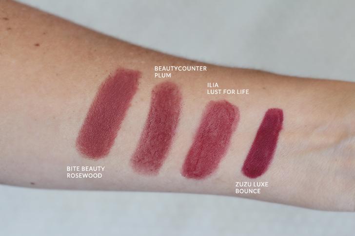 berry-lip-swatches