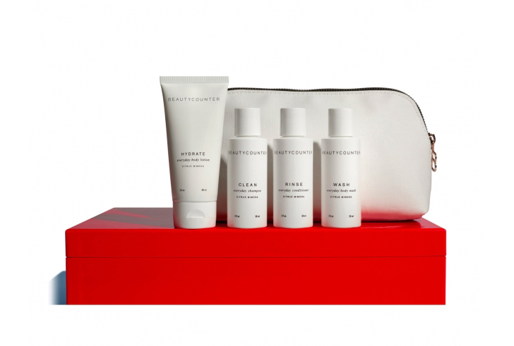 beautycounter-travel-body-collection