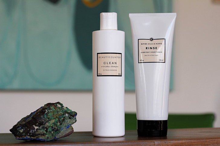 beautycounter-shampoo