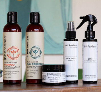organic-hair-favorites