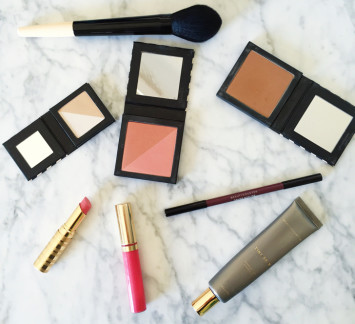 beautycounter-spring-products