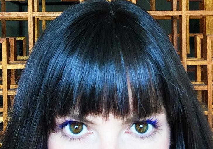 w3ll-blue