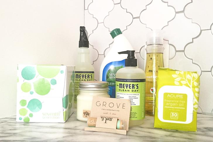 grove-collaborative
