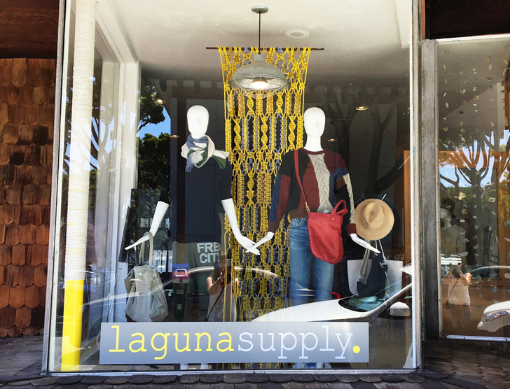 laguna-supply-4-1
