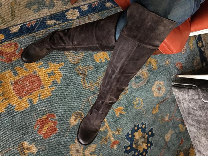born-boots-3