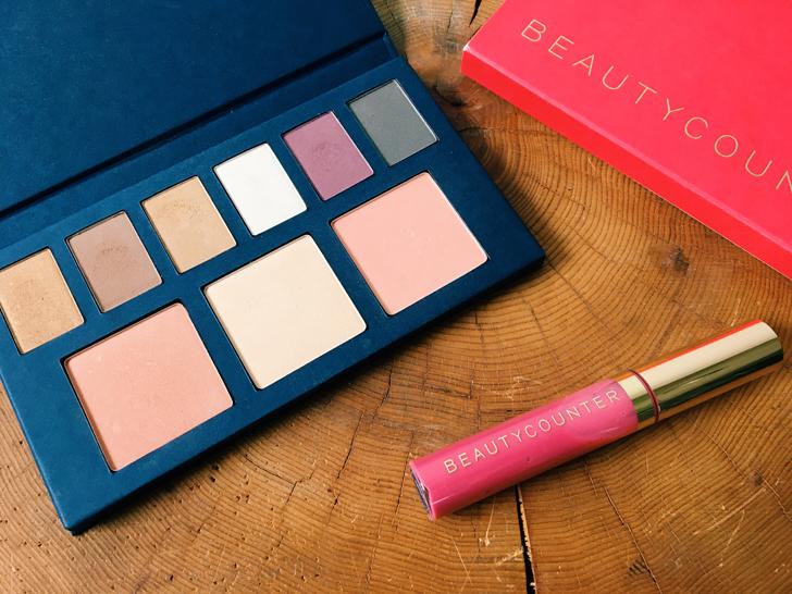 beautycounter-palette