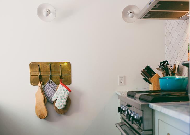 home_kitchen1