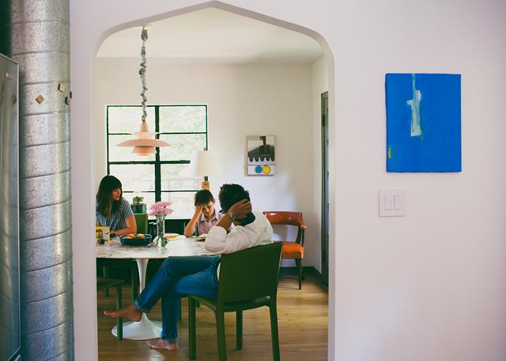 home_kitchen_view