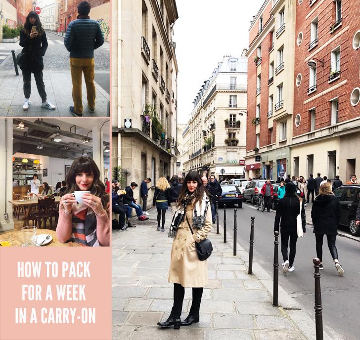 one-week-pack-carryon